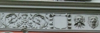 dutch house frieze detail (orig config)