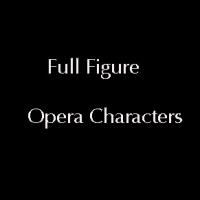 Full Figures