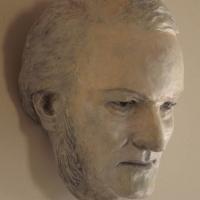 Wagner mask