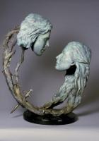Siegmund and Sieglinde