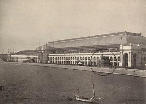 DutchHouse_1893